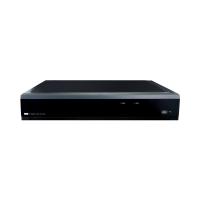 DVR EL-4004 4 CHANNELS