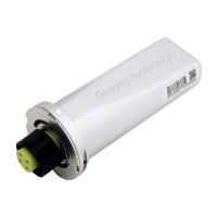EL-WIFI STICK FOR INVERTER