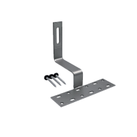 EL-TRH1 TILE ROOF HOOK