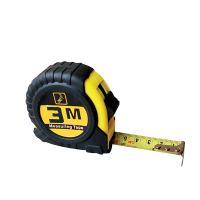 TAPE MEASURE E-230/319 3mx19mm