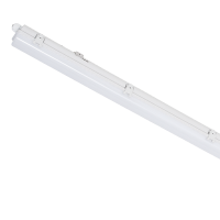 STELLAR BELLA LED 18W (600mm) 6500K IP65