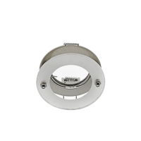 SA-702H SPOTLIGHT SATIN NICKEL FOR 12V MR16 LAMP