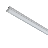 COMMERCIAL LED FIXTURE 50W 4000К 1200mm