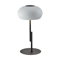 HENDRIX LED TABLE LAMP 11W 3000К