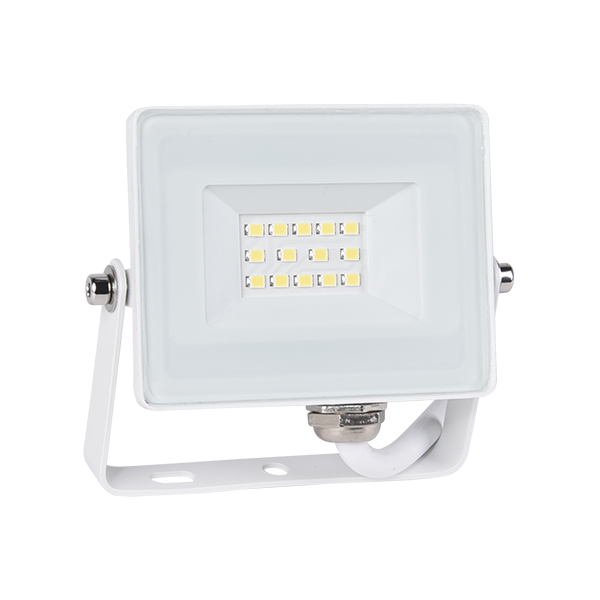 LED floodlights 6