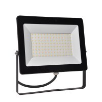 STELLAR HELIOS100 LED FLOODLIGHT 100W 5000-5500K