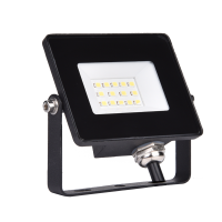 STELLAR HELIOS10 LED FLOODLIGHT 10W 5000-5500K