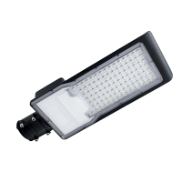 STELLAR LED STREET LIGHT ROUTE SMD 30W 5500K IP65