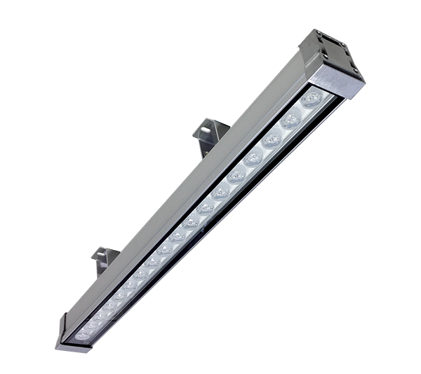 STREAM18 LED WALL WASHER 18W 5000K IP65