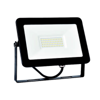VEGA10 LED FLOODLIGHT 10W SLIM