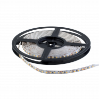 LED STRIP 5630 H.E.24VDC 9,6W/m 72pcs/m 6500K IP20