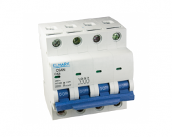 Circuit breakers: safe protection for your electrical system