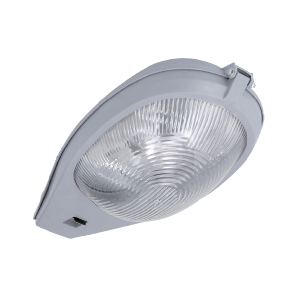 LED Street Lighting 5
