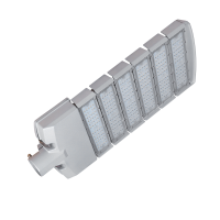 STREET200 LED STREET LIGHT 200W SMD