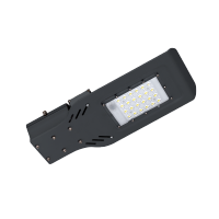 STREET50 LED STREET LIGHT 50W SMD