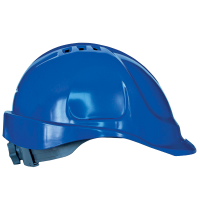 KANTON HELMET VENTILATED WITH SCREW