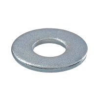 WASHER D6MM (1000 PCS IN A BOX)