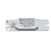 BALLAST 18W FOR FLUORESCENT LAMPS – TYPE T8