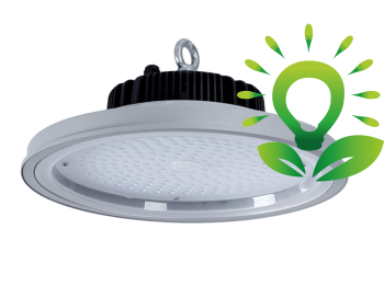 LED high bay lights 10