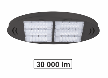 LED high bay lights 8