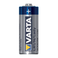 VARTA LONG LIFE LR20 D BATTERY