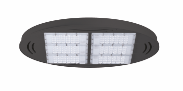 LED high bay lights 1
