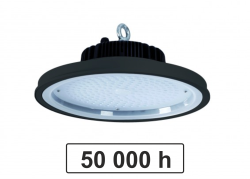 LED high bay lights 7