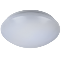 LED CEILING FIXTURE LITE 24W SMD5730 D350