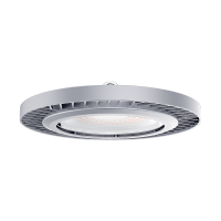 ELMARK ECO VECA SMD LED HIGH BAY 100W 5500K, IP65