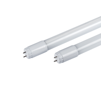 STELLAR LED TUBE 9W G13 603MM COLD WHITE SINGLE POWER SUPPLY