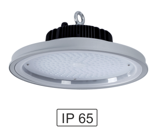 LED high bay lights 9