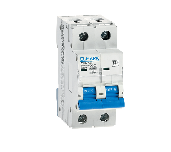Automatic fuses 2